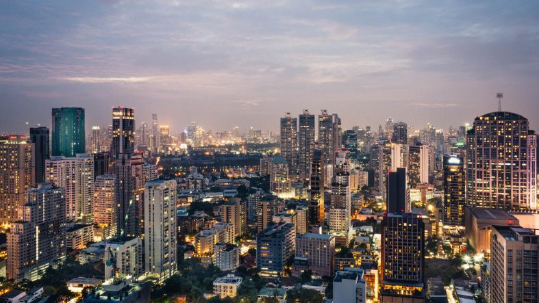 Gclub - What You Should Know about Gambling in Thailand in 2021